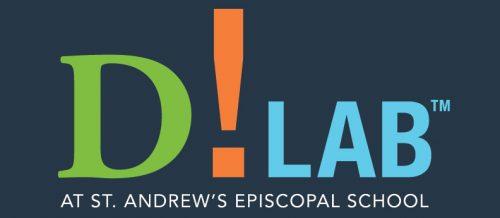 Dlab_logo